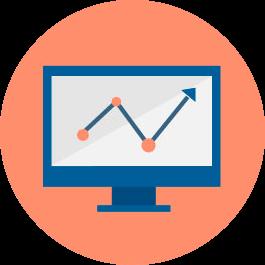 Generere økt salg via nettsidene dine