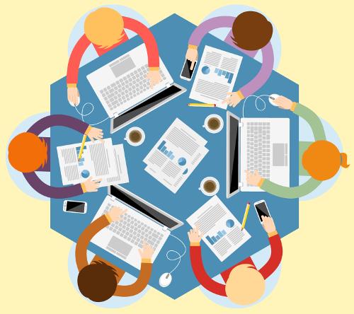 JTM Consult hjelper bedriften din med å få gode kunder