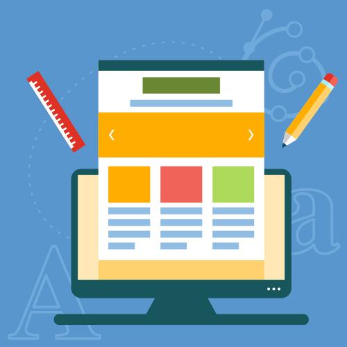 JTM Consult hjelper bedriften din med content management system