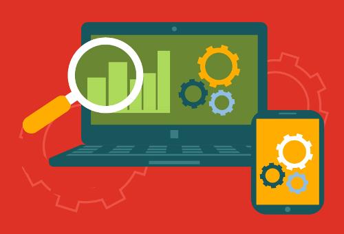 JTM Consult hjelper bedriften din med søkemotoroptimalisering