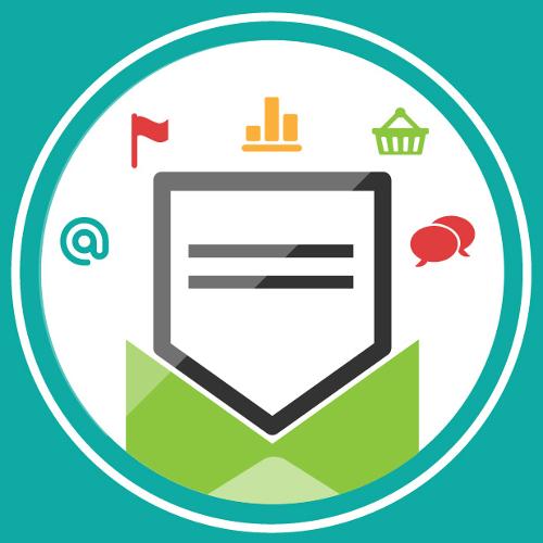 Markedsføring på e-post