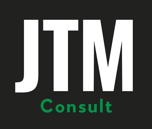 JTM Consult - Vi hjelper deg med nettsider som gir økt salg